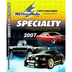 Show details of Alltimeauto Catalog.