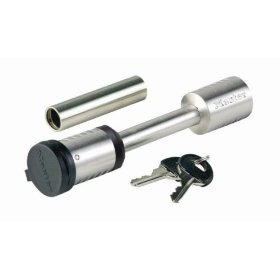 Show details of Master Lock 1480DAT Stainless Steel Receiver Lock for 5/8- and 1/2-Inch Receiver Holes.