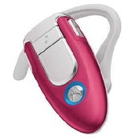 Show details of HEADSET, H500, PINK, BLUETOOTH (98726).