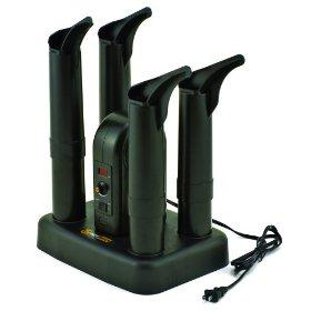 Show details of PEET Shoe Dryer Advantage M07F 4 Shoe Electric Express Dryer.