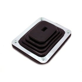 Show details of Spectre 6283 Shift Boot Universal Rectangular.
