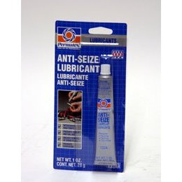 Show details of Permatex 81343 Anti-Seize Lubricant 133.
