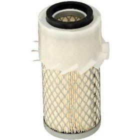 Show details of Fram CAK530 Heavy Duty Air Filter.