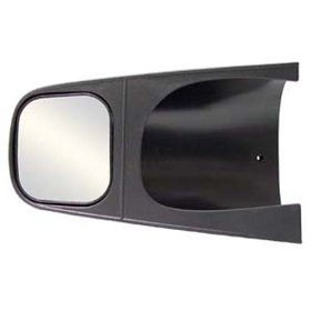 Show details of CIPA 11600 Custom Towing Mirror.