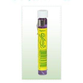 Show details of Sprig Air Freshener.