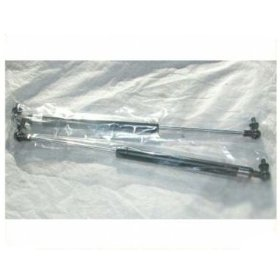 Show details of 95 96 97 98 99 Nissan Maxima Hood Support Strut Shock PAIR.