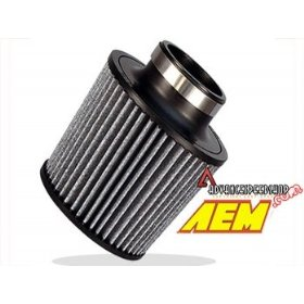 Show details of AEM 28-20129DK Dryflow Performance Panel Filter.
