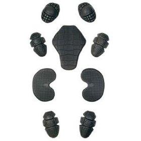 Show details of Teknic Armorshield - --/Suit Armor.