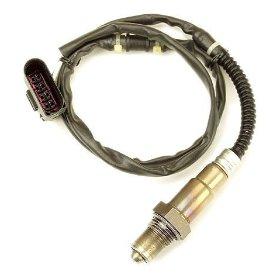Show details of Bosch 16121 Oxygen Sensor.