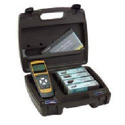 Show details of AutoXray OBD I Scanner - EZ Scan 3000.
