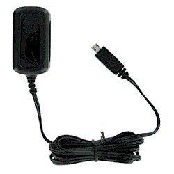 Show details of MOTOROLA (SPN5334) Motorola SPN5334 V8 / V9 / Q Micro USB Travel Charger.