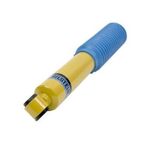 Show details of Bilstein BE5-6025-H0 Heavy-Duty Gas Shock Absorber.