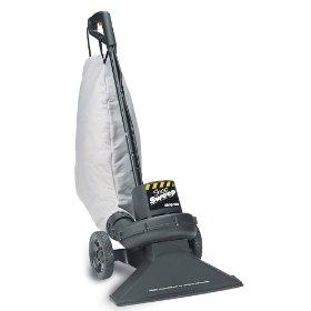 Show details of Shop-Vac 405-00-10 Industrial 1.25-HP Indoor/Outdoor Vacuum.