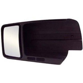 Show details of CIPA 11802 Right Towing Mirror.