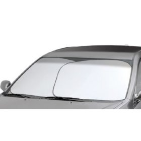 Show details of Nylon Magic Sunshade (Styles May Vary).