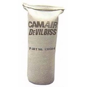 Show details of Desiccant Cartridge DC30.