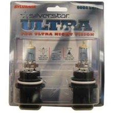 Show details of SILVERSTAR ULTRA 9004.