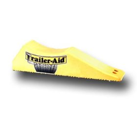 Show details of Trailer Aid - Yellow.