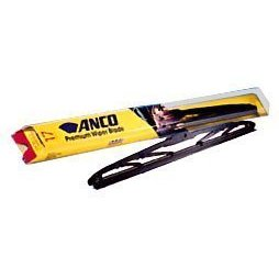 """Show details of Anco N19R 19""""Narrow Refills """"."""