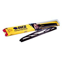 "Show details of Anco 24"" Wide Refills."