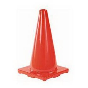 Show details of MSA Safety Works 10073408 28-Inch Safety Cone.
