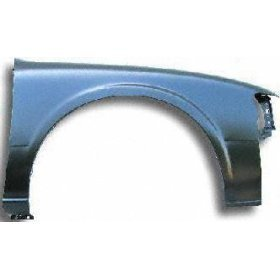 Show details of Right Passenger Side Fender 95-99 Nissan Maxima 95 96 97 98 99 1995 1996 1997 1998 1999.