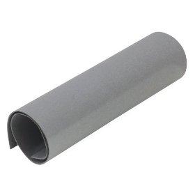 Show details of Mr. Gasket 9615 Compressed Gasket Material Sheet.