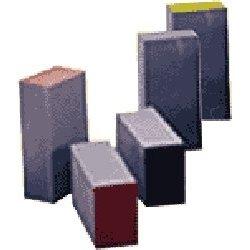 Show details of Meguiar's K2000 Unigrit Sanding Blocks.