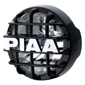 Show details of PIAA 5192 510 Series SMR Xtreme White Driving Lamp - Set of 2.