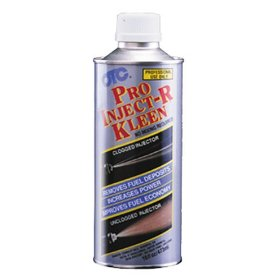 Show details of OTC 7000A Pro Inject-R Kleen Fluid - 16 oz..