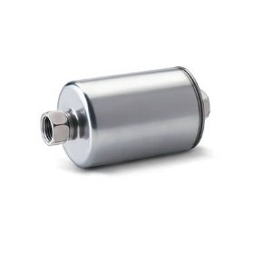 Show details of ACDelco GF652 Fuel Filter.