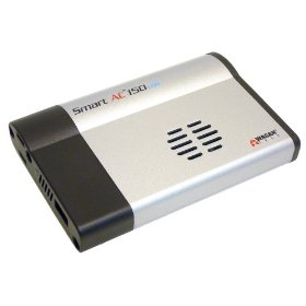 Show details of Smart AC 150 USB.