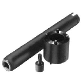 Show details of Lisle 62750 Gm10 Strut Tool.
