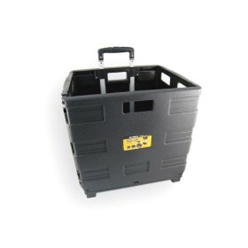 Show details of Olympia Tool 85-001 Pack-N-Roll Portable Tool Carrier, Gray.