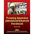 Show details of Pumping Apparatus: Driver Operator's Handbook (Paperback).