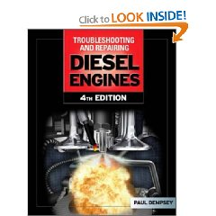 Show details of Troubleshooting and Repair of Diesel Engines (Paperback).
