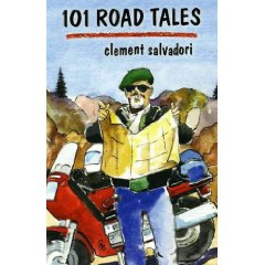 Show details of 101 Road Tales (The Faces of Motorcycling) (Hardcover).