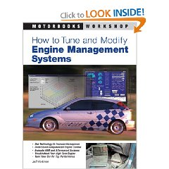 Show details of How to Tune and Modify Engine Management Systems (Motorbooks Workshop) (Paperback).