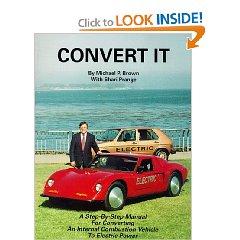 Show details of Convert It! (Paperback).