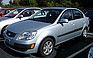 Show the detailed information for this 2006 Kia Rio.