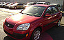 Show more photos and info of this 2006 Kia Rio LX.