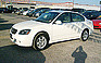 Show the detailed information for this 2006 Nissan Altima S.