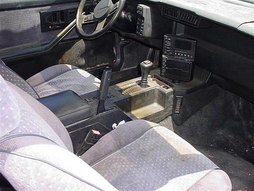 1985 Chevrolet Camaro Berlinetta Price 900 00 New