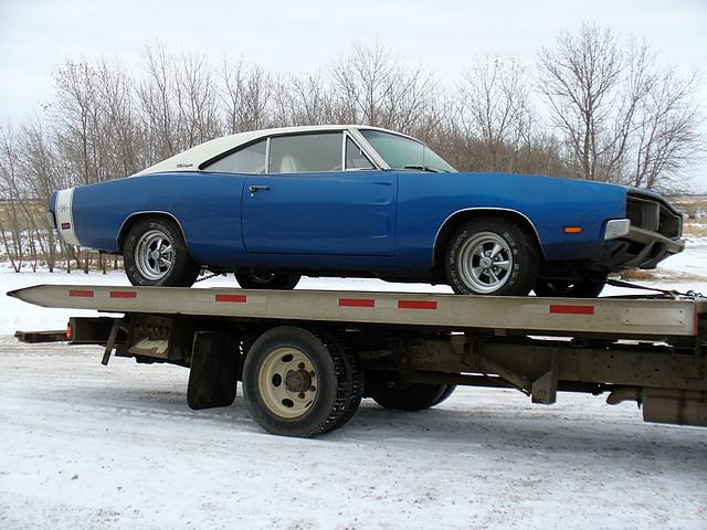 1969 Dodge Charger Price 35 000 00 Yorkton Sk 98 000