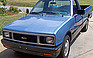 Show the detailed information for this 1982 ISUZU PICKUP.