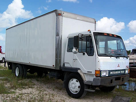 truck rollback truck stake body truck truck trailer utility van