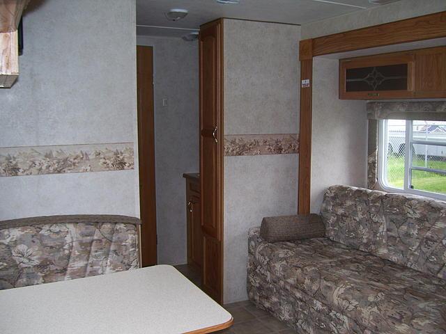 2005 GULF STREAM Innsbrook 295DBS Ham Lake MN 55304 Photo #0025779C