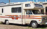 1977 WINNEBAGO Sportsmans Den.