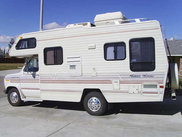 1988 Winnebago Motorhome http://rvsforsale.internetrader.com/MAG_RecreationalVehicles__Photos_Zoom________20091009237553158994_20091009152155149845_________.html