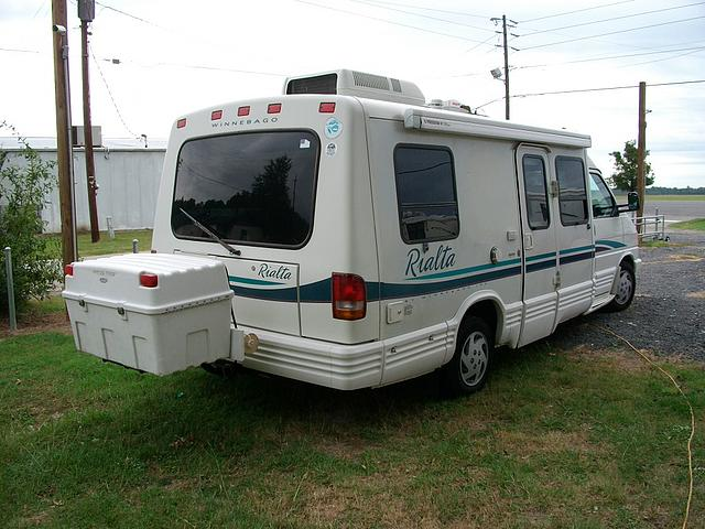 Motorhomes For Sale Rv Trader With Perfect Style